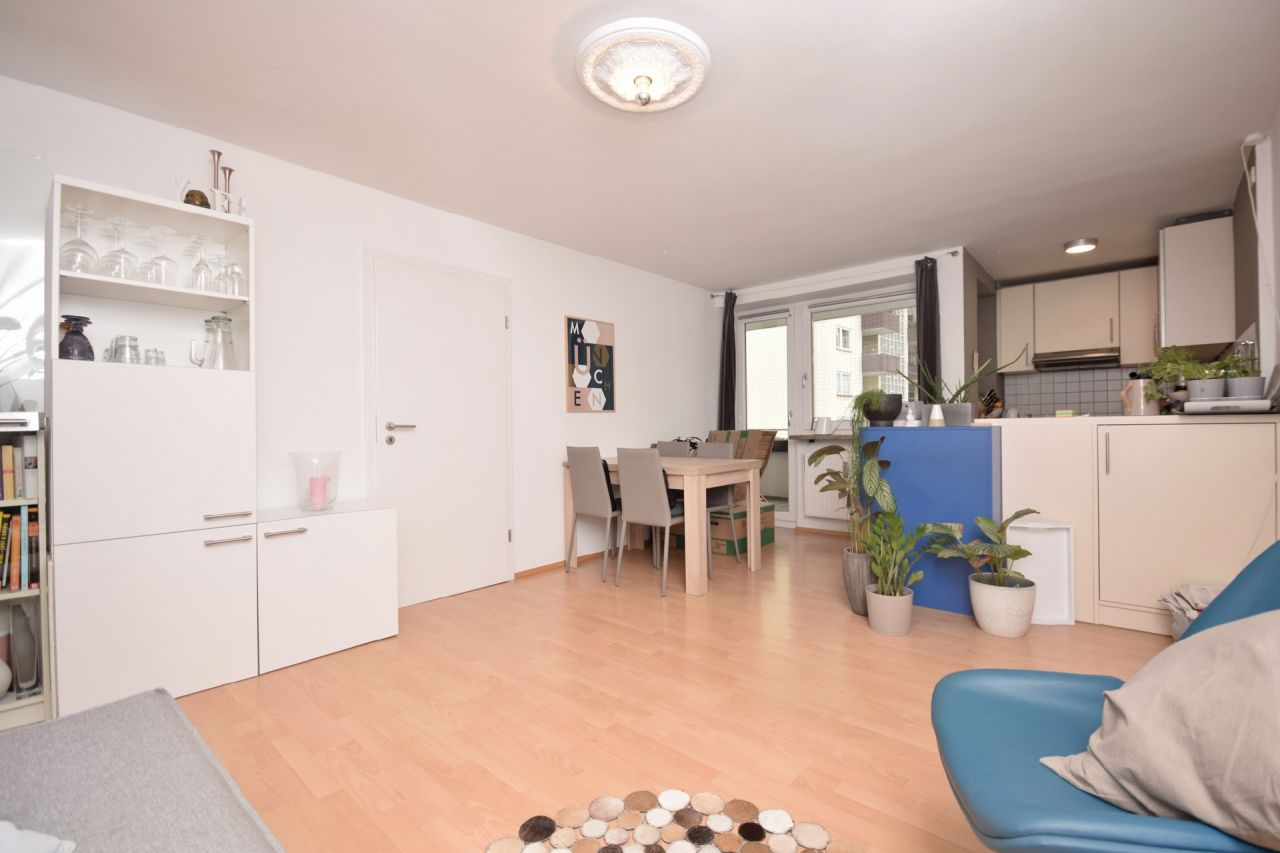 Wohnung Zur Miete In München Maxvorstadt Aigner 2 Zimmer