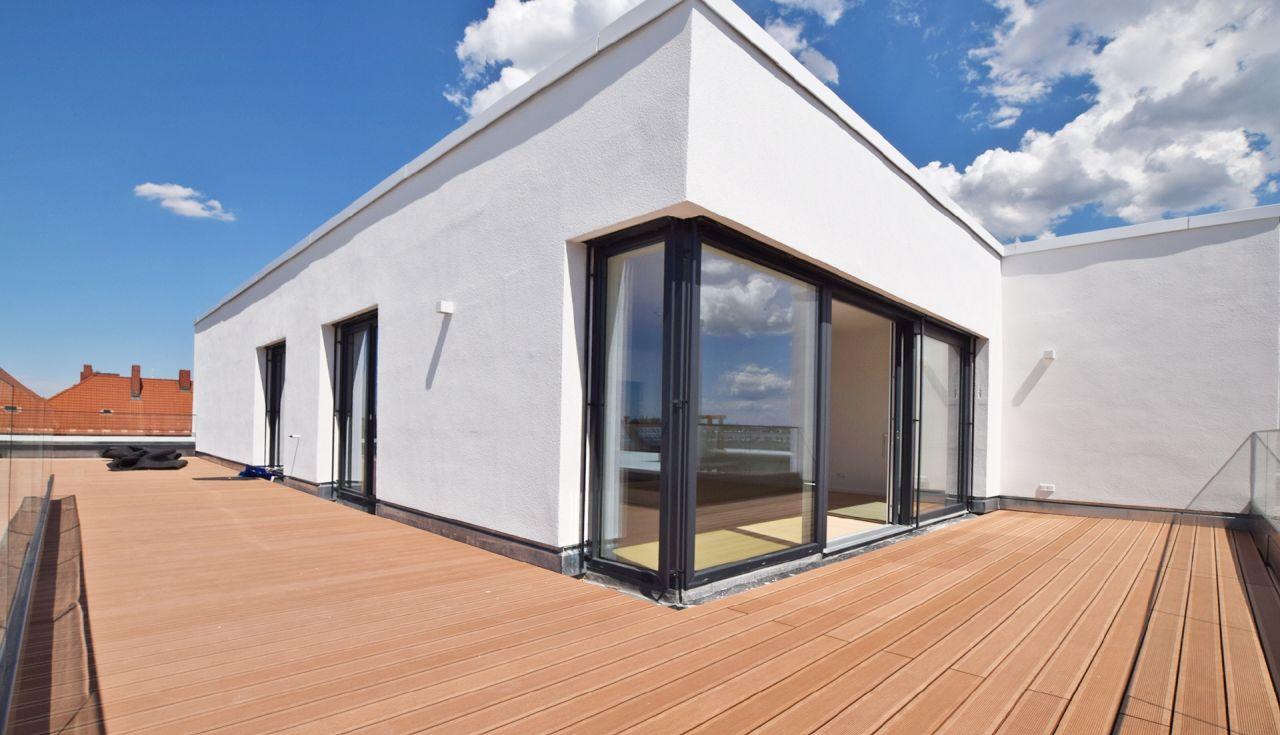 wohnung zur miete in m nchen zwischen hirschgarten und arnulfpark aigner 4 zimmer. Black Bedroom Furniture Sets. Home Design Ideas