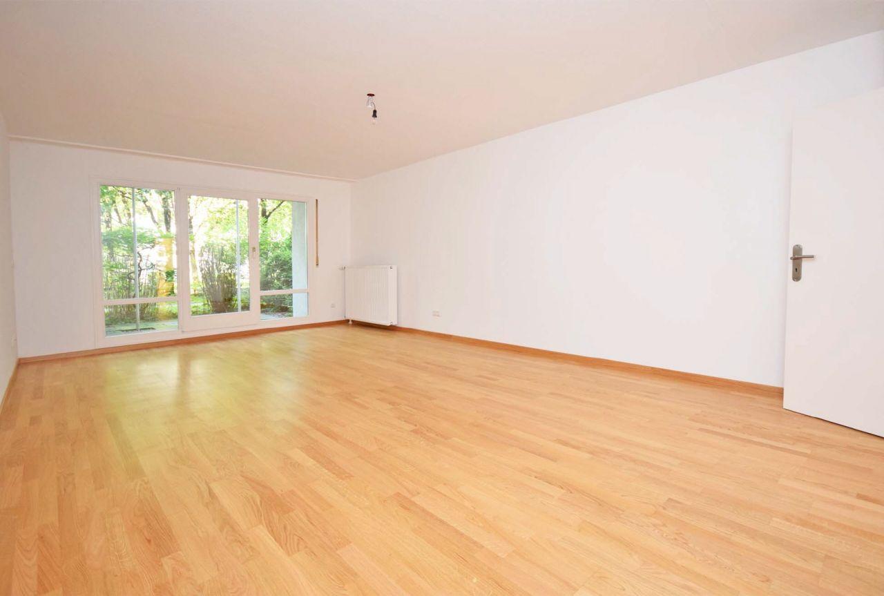 Wohnung Zur Miete In München Lehel Aigner Zentral Wohnen In